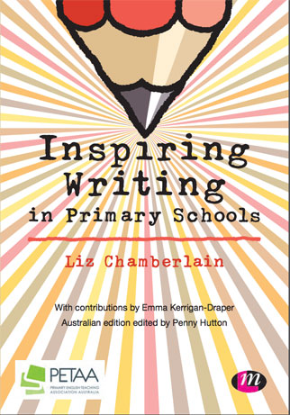 Inspiring Writing and Primary Schools
