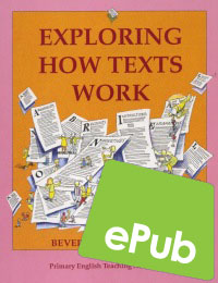 Exploring How Texts Work 1st Edition — ePub