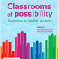 Classrooms of possibility: supporting at-risk EAL students